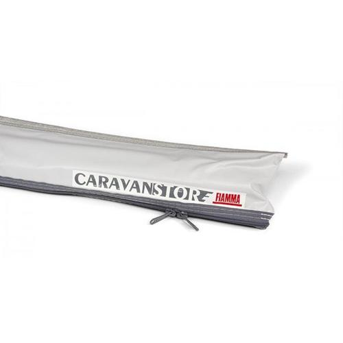 Fiamma Caravanstore Awning image 16